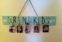 """Done, Son / things i've accomplished, usually prior pinterest """"idea"""" pins / by Jenna Brown"""