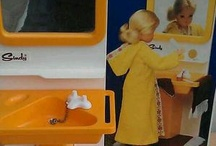 Toys & Childhood