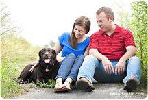 Family/Pet Photos