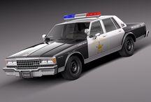 SOCCR.SO_Auto_Police&Emergency