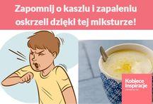Kaszel:)