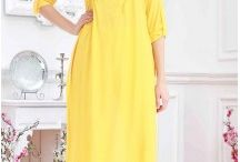 Kurtis Tunics Tops / Heenastyle: Kurtis Online Shopping Store offers you exclusive Indian party wear and casual wear kurtis, tunics with latest fashion designs. Shopping at http://www.heenastyle.com/kurtis