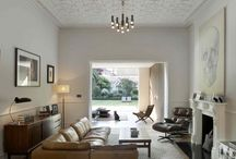 Classic interior design / Architecture / by rosssss tag