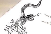 Sketch / Sketches