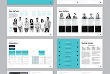 .company profile