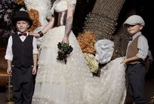 SteamPunk,  Neo Victorian Future Nostalgic Nuptials.  Indeed I Do. / Brides,  Grooms & Gears.  Think outside the Box,  Dream inside the Emporium of Creativity.