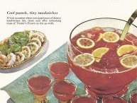 Vintage Recipes & Food /Drink Ads !! / by April Williams
