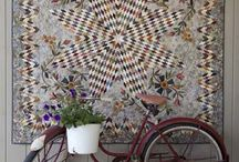Star Quilts / by Shannon Reynolds