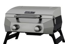 Grills / Nexgrill Industries grills, available at Nexgrill.com.