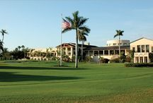 Best Private Clubs Naples
