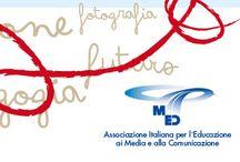 Media Education / Media Education