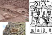Maestría Gestión Turística del Patrimonio / Cátedra UNESCO-UNTREF