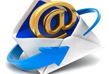 Blogging / Pusat informasi, tutorial, dan bisnis online