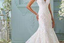dröm bröllop