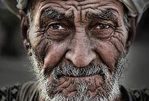 Photographie Portrait / Genious Lab valorise votre personnalité !