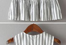 блузки
