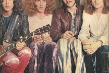 Rare Led Zeppelin Photos / Rare Led Zeppelin Photos from pinterest