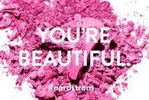 beautiful quotes / by Sandra Downie | SandraDownie.com