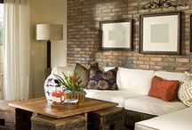 2015 Home Trends