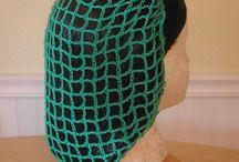 hairnet