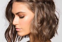 Peinados Yolanda