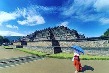 Instagram Destinasi Indonesia / Photograph Traveling, Lanscape Photograph, Traveling, Photo New, Travel Photo