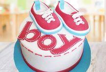 Torta és süti