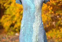 Hojan-Sitkowska Katarzyna / http://motyleduszy.blogspot.com/ https://www.facebook.com/motyleduszy?ref=hl