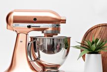 Baking Accessories & Must Haves