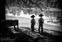 Men / by Jillian Rummer