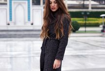 Invierno~Outfit