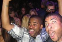 Vegas Adventures !!! / Fun times in Vegas