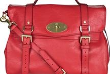 Handbag Heaven / by Jess Kulas