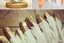 food ideas for bachelorette