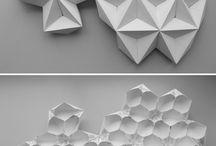 Materials | Paper