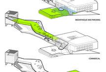 arch /diagrams