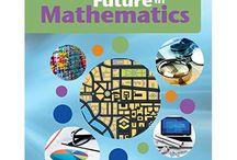 Kindle Education Books / Amazon Kindle Books based on Education, Mathematics, Edtech and new ideas in teaching.