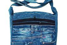 Torebki i plecaki dla dziewczyn