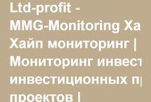 Ltd-profit