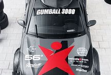 Audi S & RS