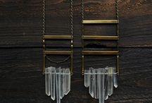 Украшения, accessories, bijoux, bijouterie