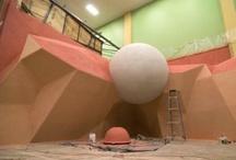 sala boulder