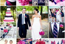 Colour Palettes n Combo Inspiration    Wedding Styling / Wedding attire colour  combination; wedding venue colour combo ideas; wedding colour palettes