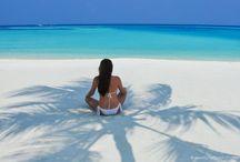 Paradise <3 / Beach...