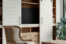 Furniture Design / All types of fine furniture designs perfect for homes and offices alike