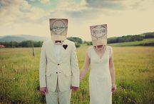 Funny Wedding Pictures / Creazy Wedding Photos