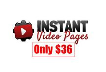 Celebrities The Easiest, Cheapest, Fastes, way to make a VideoPage, SqueezePage, Website Blog Page... copy and past see for yourself  http://ivpages.net/show/1014/