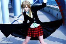 Cosplay ♥