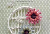 más crochet
