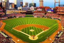 Baseball Pin-spirations